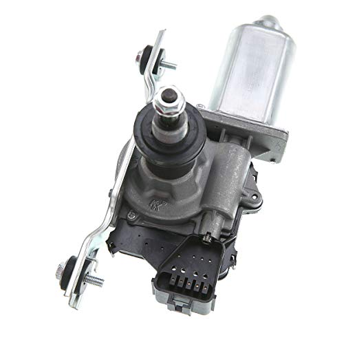 Top 9 Rear Wiper Motor  U2013 Automotive Replacement Wiper